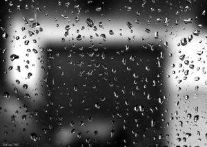 raindrops_by_pagliacciomorto.jpg