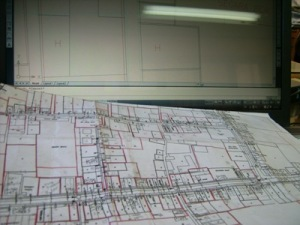 editing peta bikin mata ngos-ngosan... hiks