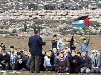 //www.palestiniantoday.org