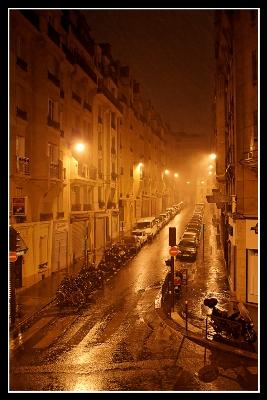 raining_night_in_paris_by_simounet3