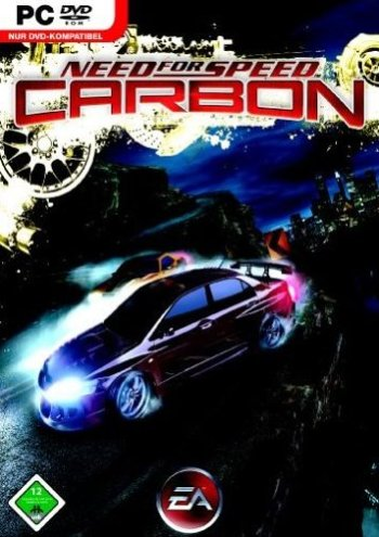need_for_speed_carbonposter